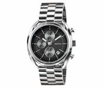Herren-Armbanduhr TW1514