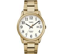 Herren-Armbanduhr TW2R23600