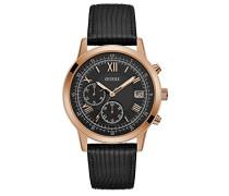 Herren-Armbanduhr W1000G4