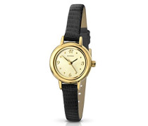 Damen-Armbanduhr 2098.27 Analog Quarz