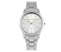 Damen-Armbanduhr SFC121SM