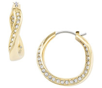 Damen- Ohrringe JF01611710