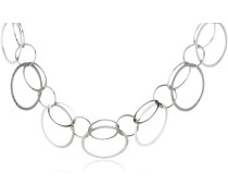 Celesta Collier 925 Sterling Silber 45 cm 213250159LR
