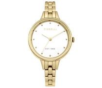 Damen-Armbanduhr FO038GM