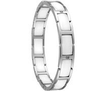 Damen-Gliederarmband Edelstahl 602-15-185