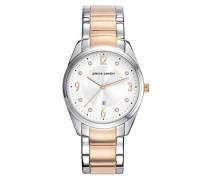 Damen-Armbanduhr PC107862F06