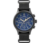 Herren-Armbanduhr TW4B04200