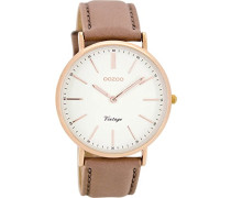Damen-Armbanduhr C8165