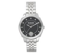 Damen-Armbanduhr VSP510518