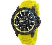 Damen-Armbanduhr VR1