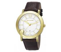 -Herren-Armbanduhr Swiss Made-PC106321S03