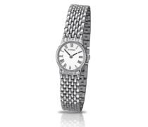 Damen-Armbanduhr 4376.27