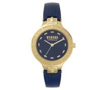 Damen-Armbanduhr VSP480218