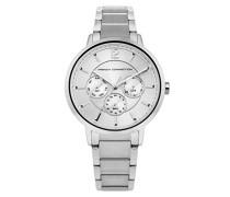 Damen-Armbanduhr FC1300SM