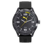 -Herren-Armbanduhr-PU104211003