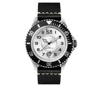 Armbanduhr Ice-Heritage - Basic - big Analog Quarz Leder HE.BK.SB.B.L.14