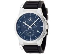 Herren Armbanduhr K2S371D1