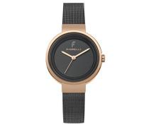 Damen-Armbanduhr FO040BRGM