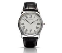 Herren-Armbanduhr Analog quarz 3018.27