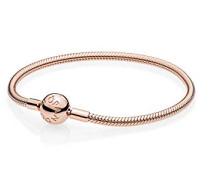 Damen-Charm-Armband - 580728-18