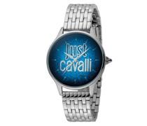 Damen-Armbanduhr JC1L043M0025
