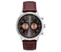 Herren-Armbanduhr P10013