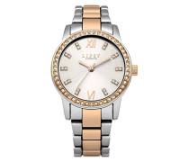 Damen-Armbanduhr LP525