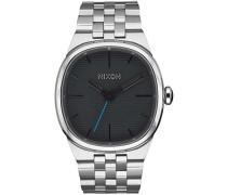 Herren-Armbanduhr A978-000-00