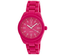 Toy Watch Damen-Armbanduhr 0.94.0025
