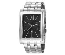 -Herren-Armbanduhr Swiss Made-PC106331S07