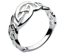 Damen-Ring Sterling Silber 2248HPM