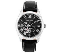 Cerruti Herren-Armbanduhr CRA162SN02BK