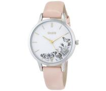 Damen-Armbanduhr SB007P