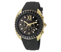 -Herren-Armbanduhr Swiss Made-PC105951S12