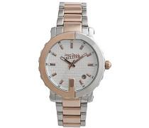 Damen-Armbanduhr 8500504
