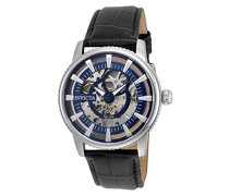 -  -Armbanduhr- 22640_Blue