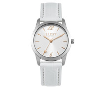 Damen-Armbanduhr SLP007WS