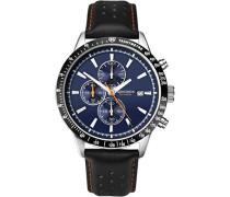 Unisex-Armbanduhr 1377.27