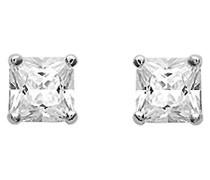 Ohrringe Sterling-Silber 925 – Zirkonia bocdn01381