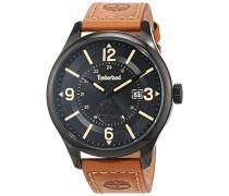 Herren-Armbanduhr TBL14645JSB.02