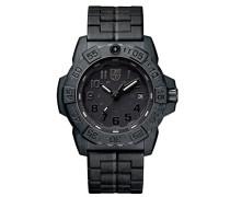 Herren-Armbanduhr XS.3502.BO