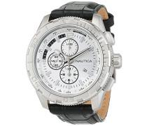 Herren-Armbanduhr NAD18529G