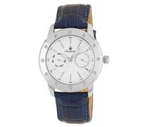 Damen-Armbanduhr BM807-183
