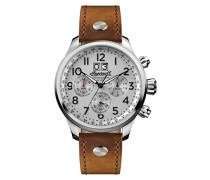 Herren Armbanduhr I02402