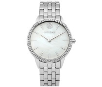 Damen -Armbanduhr- M1260SM