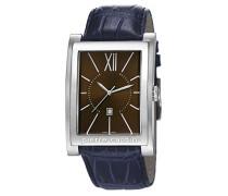 -Herren-Armbanduhr Swiss Made-PC106331S03