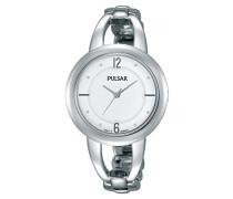Damen-Armbanduhr PH8203X1