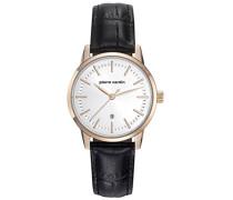 Damen-Armbanduhr PC901862F02