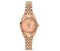 Damen-Armbanduhr 2063.27 Analog Quarz 2063.27