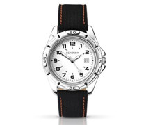 Herren-Armbanduhr 1118.27 Analog Quarz 1118.27